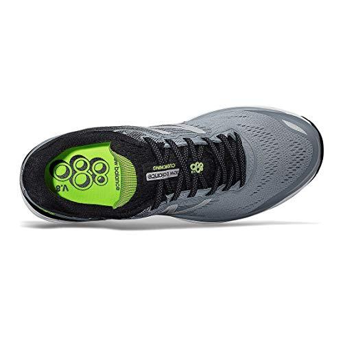 scarpe running uomo new balance 880 v8