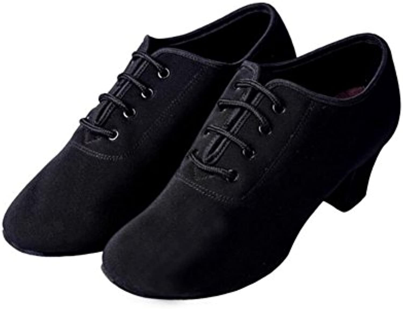 XUE Scarpe da Donna Moderne Scarpe da Ballo Lucide Scarpe con Lacci Estate scarpe da ginnastica Tote Non Personalizzate Scarpe... | Terrific Value  | Scolaro/Signora Scarpa
