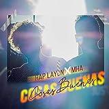Cosas Buenas (feat. Rap Layon)
