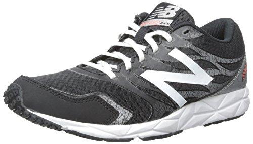 new-balance-womens-w590v5-running-shoe-black-white-9-b-us