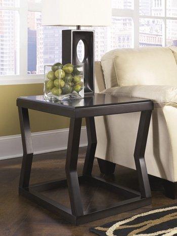 ashley-furniture-signature-design-kelton-rectangular-end-table-espresso-by-ashley