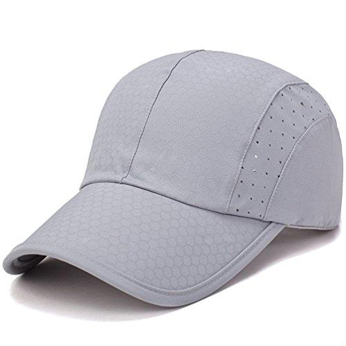 21686ef0851 Workout clothing for men and women il miglior prezzo di Amazon in ...