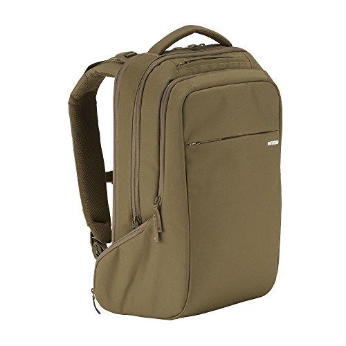 incase-laptop-mochila-icon-pack-bronce