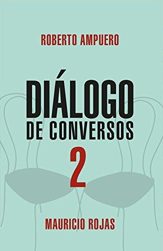 Diálogo de conversos 2