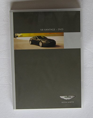 aston-martin-v8-vantage-promo-dvd