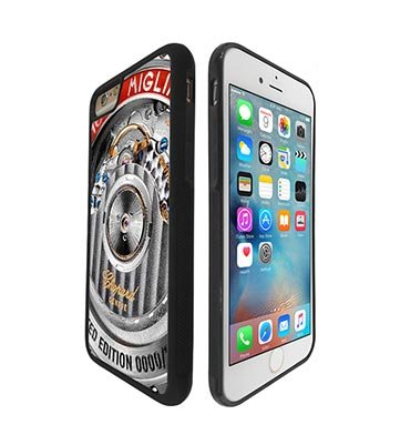 iphone-7-coque-brand-logo-for-girl-iphone-7-coque-chopard-logo-designbrand-logo-iphone-7-coque-chopa