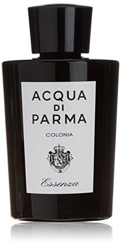 Acqua di Parma Colonia Essenza EdC 500ml, 1er Pack (1 x 500 ml)