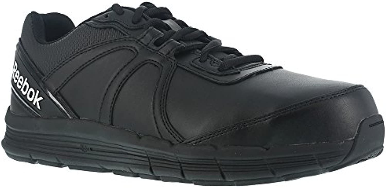 ba377e3c7e0b0 reebok de chaussures en cuir noir b06x1716dv parent st oxford oxford ...