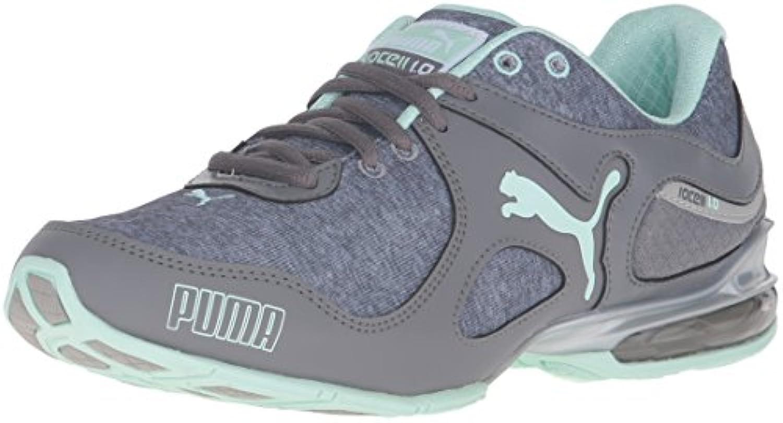 puma femmes & eacute; riaze cellulaire du cross trainer b01ejbnsh2 heather heather b01ejbnsh2 fm chaussures parent f8fe77