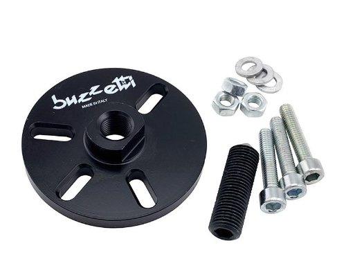 Preisvergleich Produktbild Polradabzieher Buzzetti für Herkules ATV 50 RS XXL Supersonic