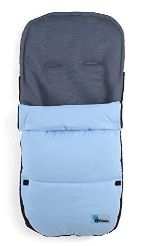 altabebe-sac-de-couchage-dete-pour-poussette-clair-bleu