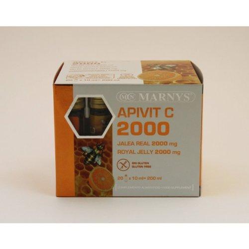 apivit-c-1000-mg-x-20-flaschchen