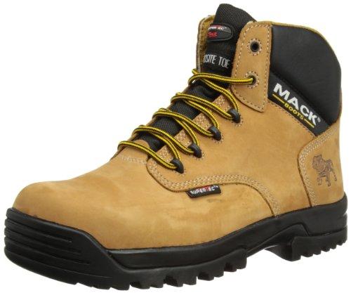 mack-boots-mens-titan-boots-honey-8-uk