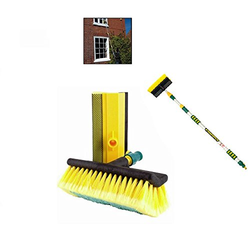 heavy-duty-tri-section-extending-wash-brush-3-metre-include-squeegee