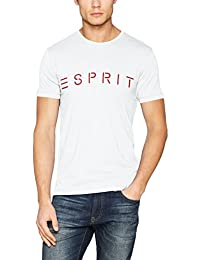 ESPRIT Men's T-Shirt