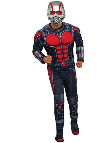 Adult-Deluxe-Ant-Man-Fancy-dress-costume