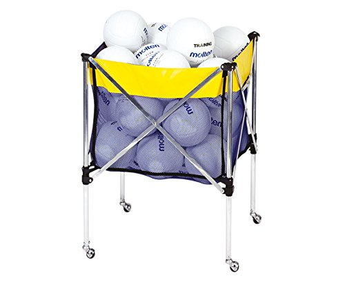 Betzold 33276Zusammenfaltbare Transportbox Ball