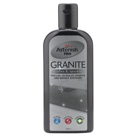 astonish-pro-granite-shine-sparkle