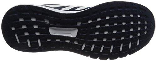 Adidas Duramo 7, Chaussures De Course À Pied Homme Bleu (unity Blue F16 / Ftwr White / Collegiate Navy)