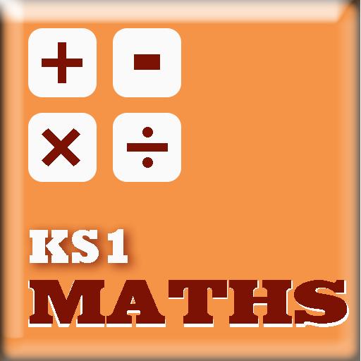 key-stage-1ks1-maths-game
