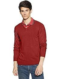 Marks & Spencer Men's Sweater