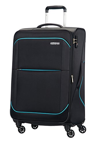 american-tourister-sunbeam-4-roues-69-25-extensible-valise-68-cm-75-l-after-dark