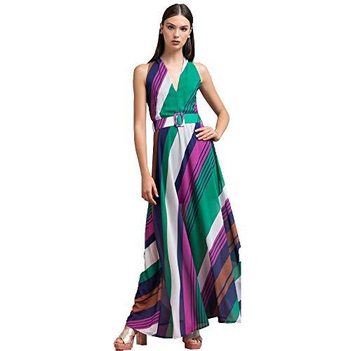 3a199e43c1 Abbigliamento artigli | Opinioni e recensioni sui migliori prodotti ...