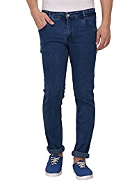 e08d05958f50 46 Men's Jeans: Buy 46 Men's Jeans online at best prices in India ...