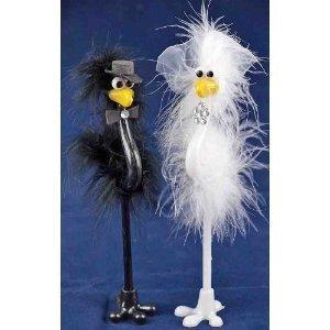 Bride Groom &