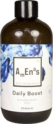 amenas-daily-boost-250-ml-erganzungsmittel-zur-starkung-des-immunsystems-australische-meeresminerali