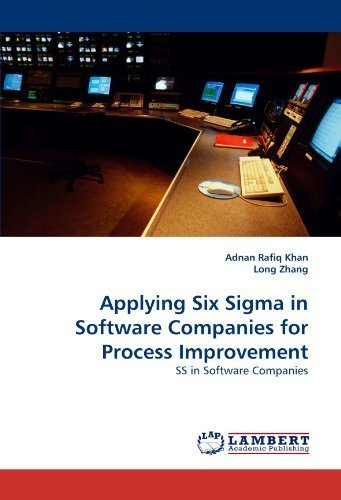 applying-six-sigma-in-software-companies-for-process-improvement-ss-in-software-companies-by-khan-ad