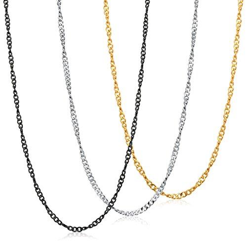 jstyle-bijoux-15mm-collier-homme-femme-en-acier-inoxydable-46cm-51cm-56cm-61cm-chaine-3-pcs-couleur-