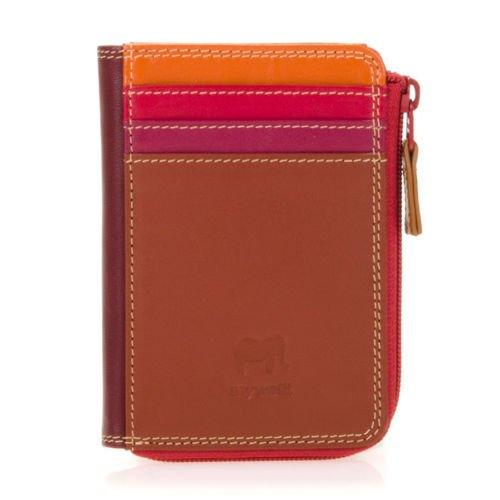 mywalit-11-cm-avec-porte-carte-porte-monnaie-a-fermeture-eclair-en-cuir-et-motif-334-coffret-cadeau-