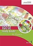Cambridge IGCSE Study Guide for Physics (IGCSE Study Guides)