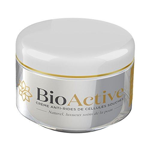 forever-young-bio-active-anti-rides-botox-anti-vieillissement-creme-visage-peau-specialement-formule