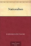 Nationalism (English Edition)