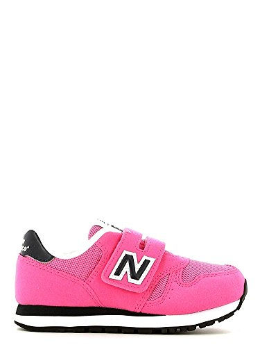 New Balance Nbkv373pvp, gymnastique mixte adulte