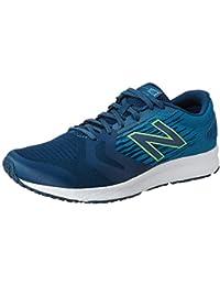 3a8a7de111 new balance Men's Shoes Online: Buy new balance Men's Shoes at Best ...