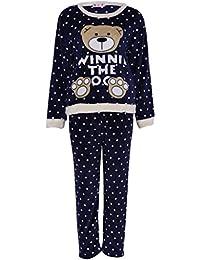 SLYlive - Pijama - para niña