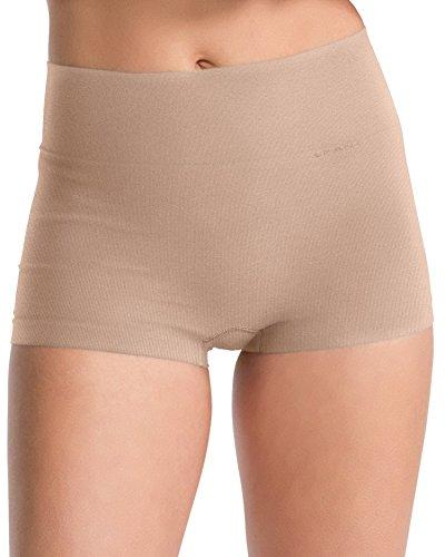 spanx-everyday-shaping-boy-short