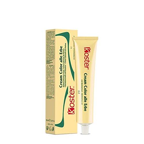 koster-cream-color-alle-erbe-biondo-polare-argento-1201