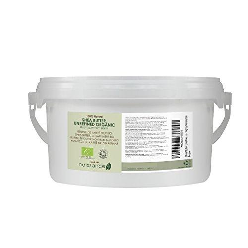 beurre-de-karit-brut-bio-1kg