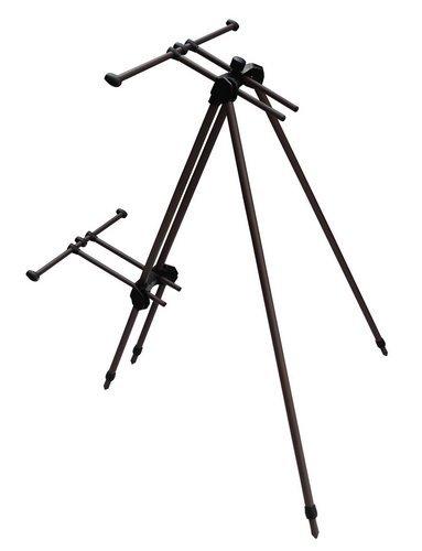 Prologic Tri-Sky Pod 3 Rod Rod Pod 3 Rod Pod