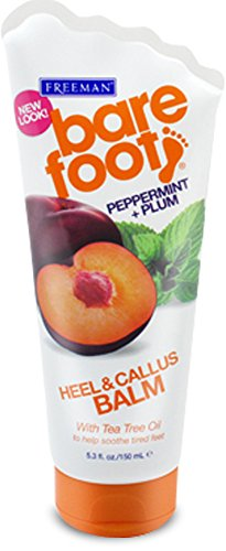 Freeman-Bare-Foot-nourishes-to-hydration-Balm-Peppermint-Plum-53-oz