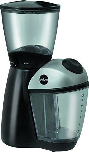 Kaffeemühle ELDOM MK150