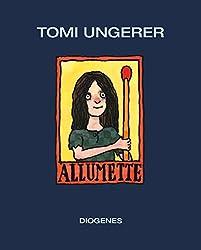 Allumette (Kinderbücher)