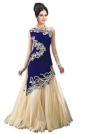 gowns,gowns for women party wear lehenga choli,gown for women western wear party wear
