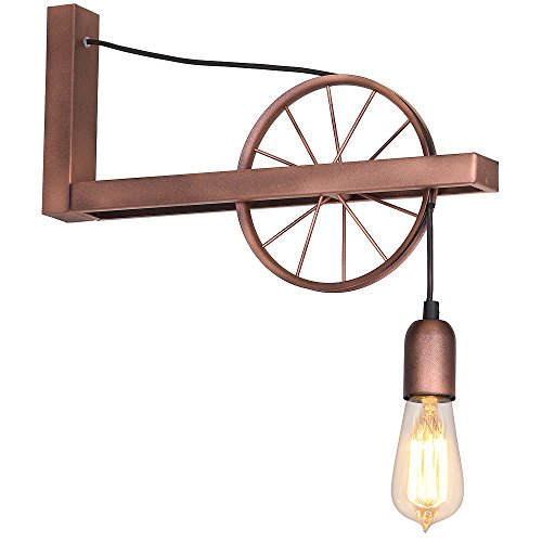 tyre-industry-factory-bx1061-youth-modern-lamp-wall-lamp-wall-light