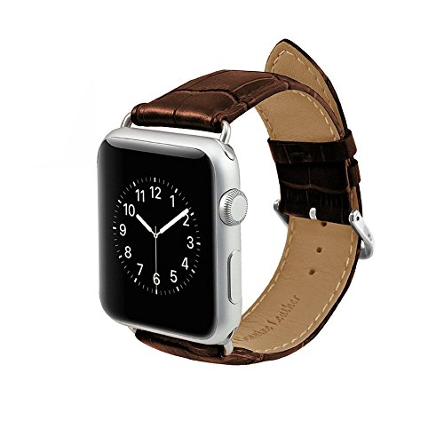 mpteck-marrn-42mm-cuero-banda-de-reloj-de-la-correa-de-para-reloj-inteligente-smart-watch-apple-watc