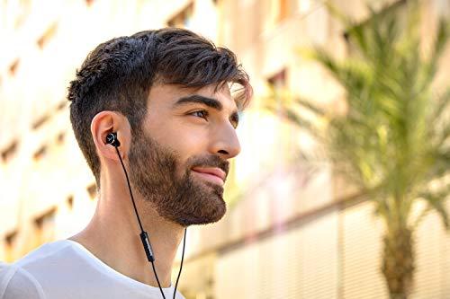 beyerdynamic Soul BYRD kabelgebundener Premium in-Ear-Kopfhörer in schwarz - 6